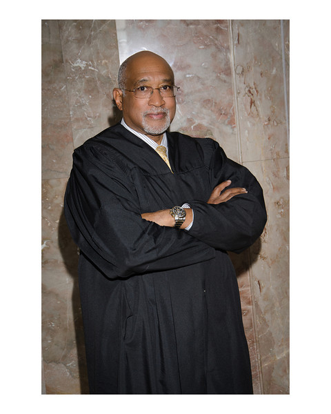 Judge11-03.jpg