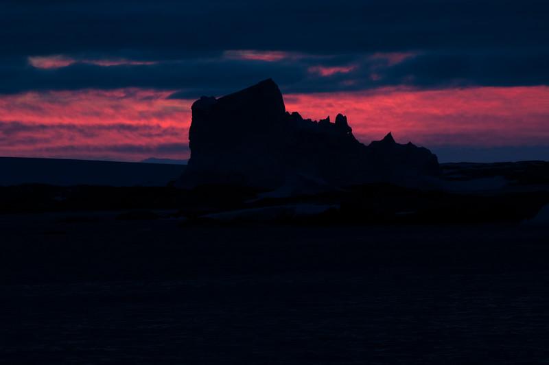 Antarctica 2015 (50 of 99).jpg