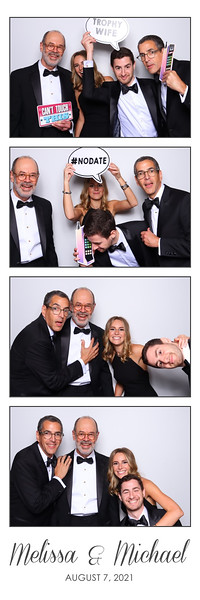 Alsolutely Fabulous Photo Booth 110747.jpg