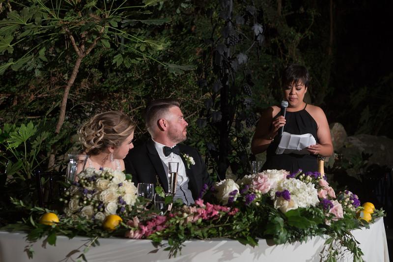 Hofman Wedding-722.jpg