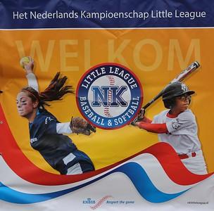 NK Little League 2021