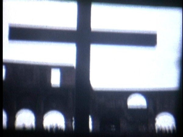 coliseum 1.jpg