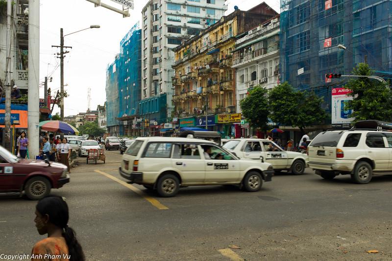 Yangon August 2012 420.jpg