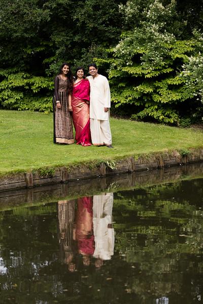 Kamath Family-309.jpg