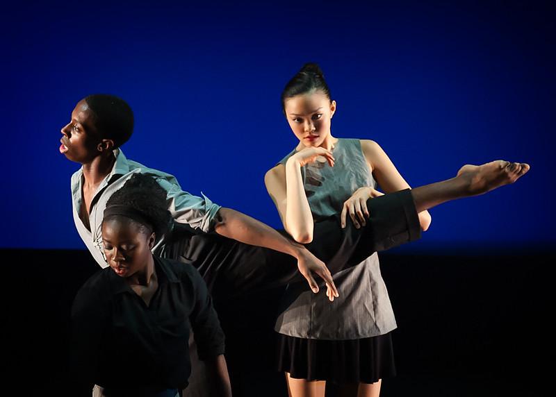 LaGuardia Graduation Dance Dress Rehearsal 2013-370.jpg
