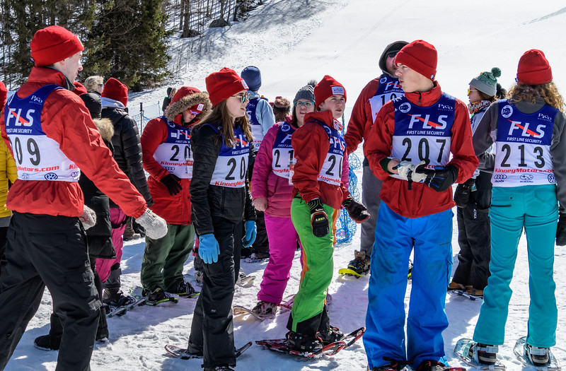 2019 ZP Snowshoe Competition-_5000176.jpg