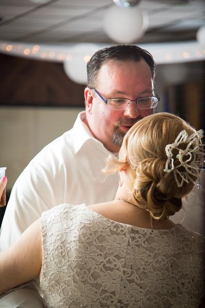 Carla and Rick Wedding-439-2.jpg