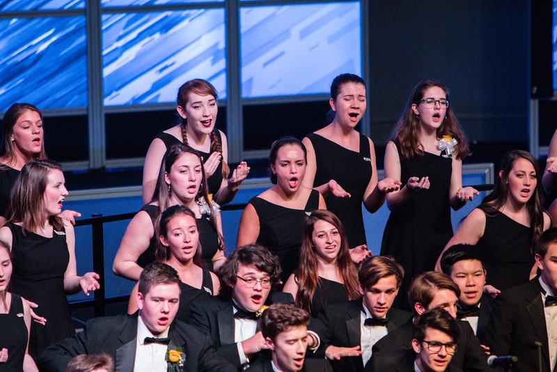 0522 Apex HS Choral Dept - Spring Concert 4-21-16.jpg