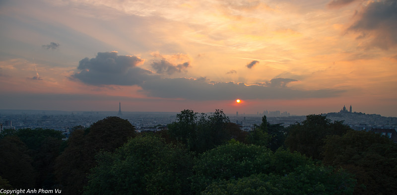 Paris with Christine September 2014 301.jpg
