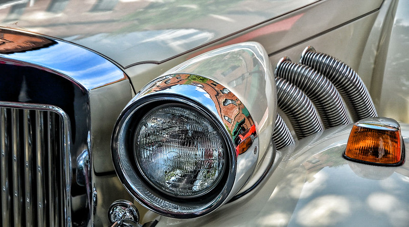 Glendale 06-24-2012 0063.JPG