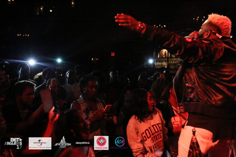 BET_Afropolitan LA_Afterparty_WM-0347.JPG