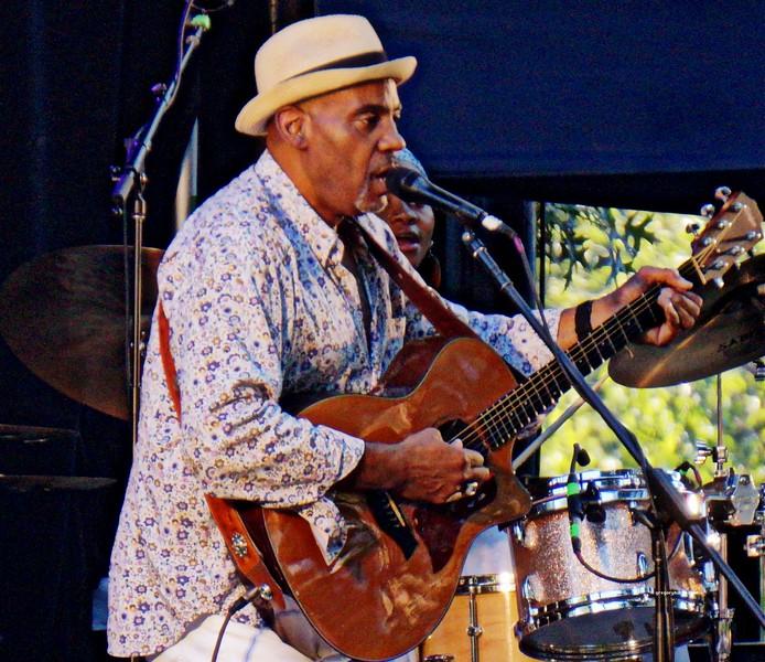 20160828 Charlie Parker Jazz Festival Tompkins Sq Park NYC005.jpg
