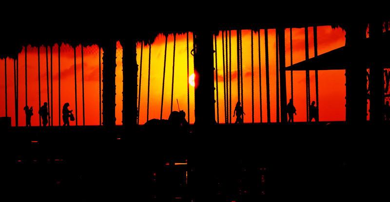 Day5 Cozumel Tulum 02-11-2009 52.jpg
