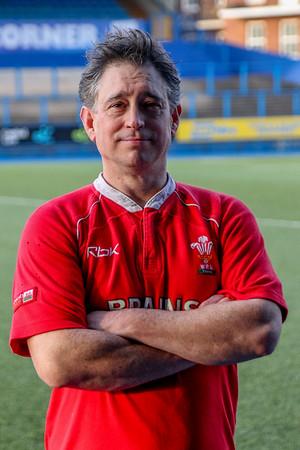 REPG Rugby
