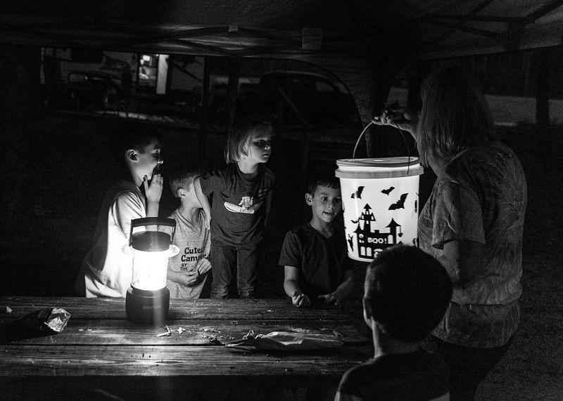 family camping - 36.jpg