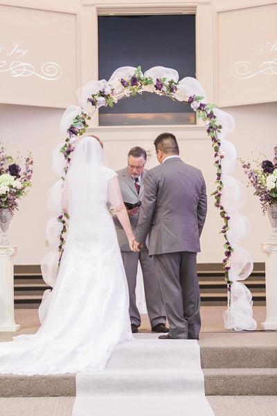 ELP1104 Amber & Jay Orlando wedding 1667.jpg