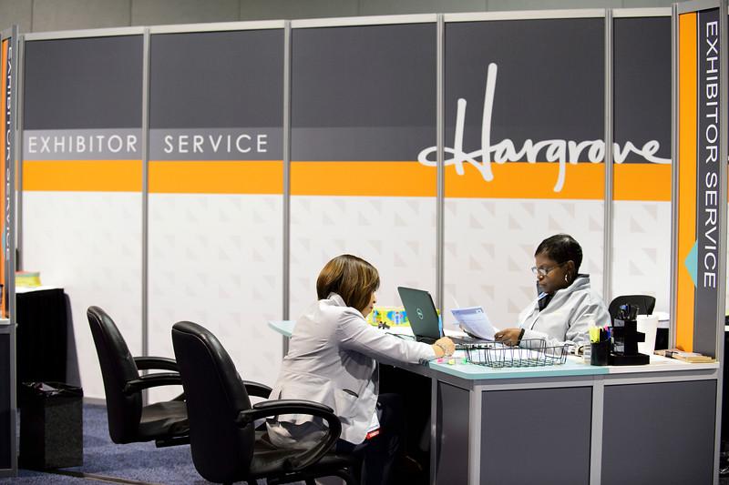 5. Hargrove Service Desk-9.jpg
