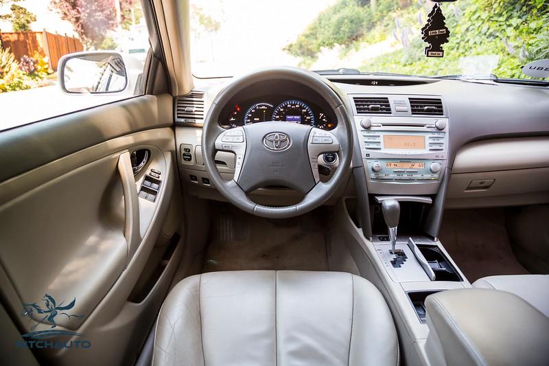 Toyota_Corolla_white_XXXX-6853.jpg