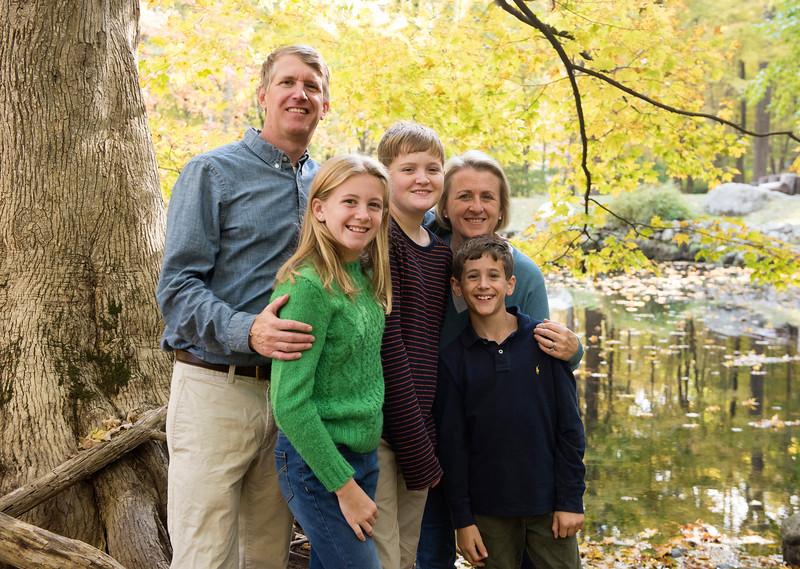 Miles Family 55.jpg