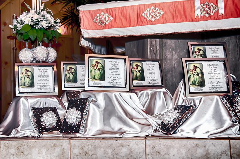 Communion-241-2.jpg