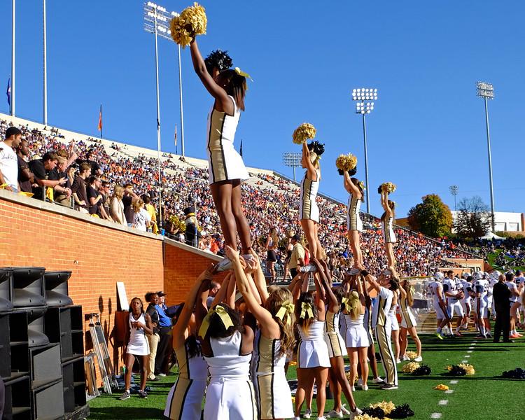 Cheerleaders and crowd.jpg