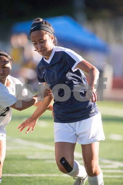 SSU_Soccer182.jpg