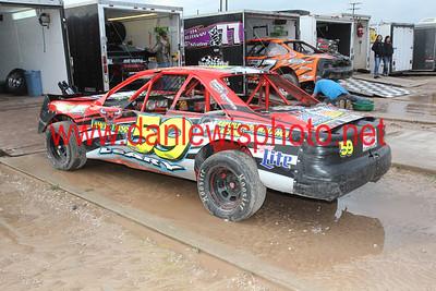 070117 141 Speedway