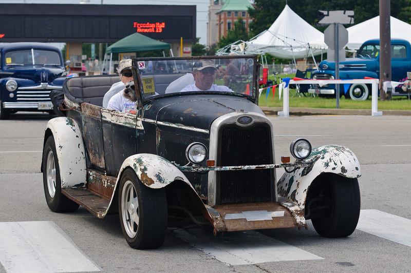 2011 Kentucky NSRA-2446.jpg