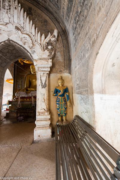 Uploaded - Bagan August 2012 0670.JPG