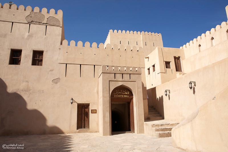 Nizwa Fort (22)- Oman.jpg