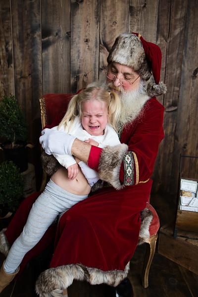 Santa-3172.jpg