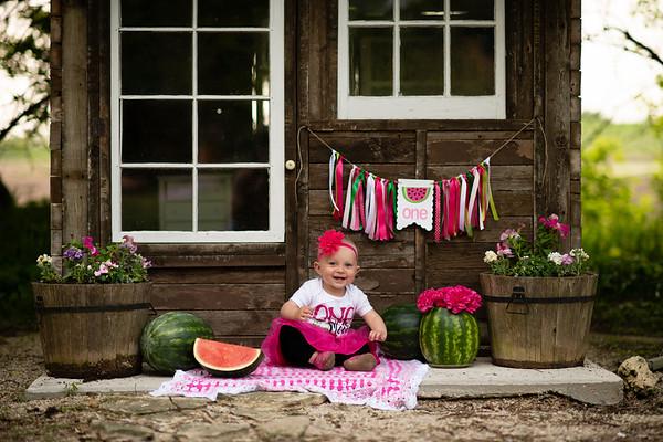 Stocker | Wisconsin Spring Family Photography