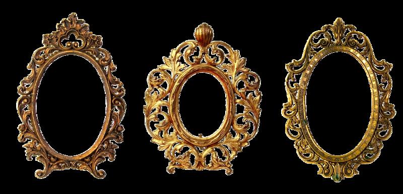 frame-2480749_1920.png