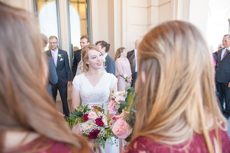 Corinne Howlett Wedding Photos-78.jpg