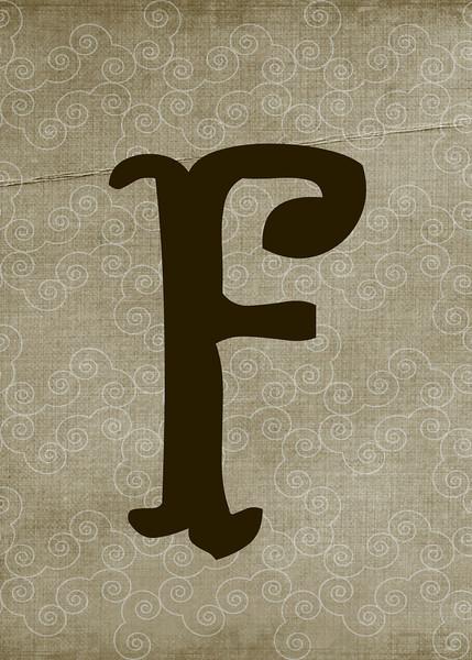 f design 2.jpg