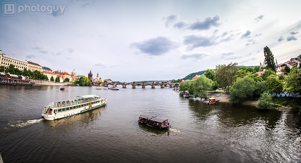 20150522_PRAGUE_CZECH_REPUBLIC (18 of 19)