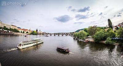20150522_PRAGUE_CZECH_REPUBLIC (18 of 19)