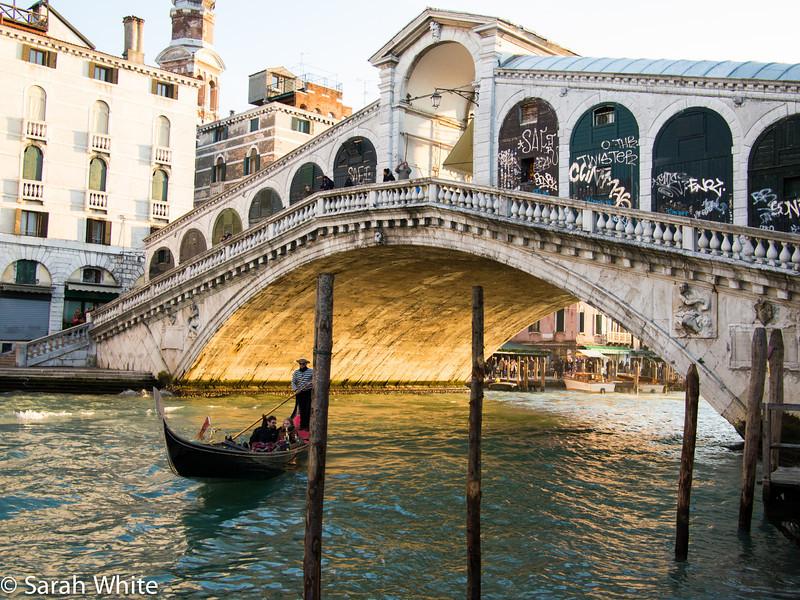 Venice2013-16.jpg