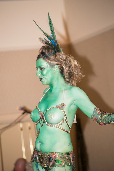 gfest burlyq 2014-28.jpg