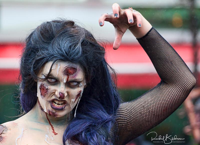 zombie 2016-161029-FFF-11431-sig.jpg