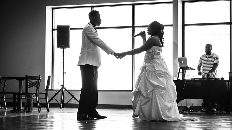 Clay Wedding 2019-00402.jpg