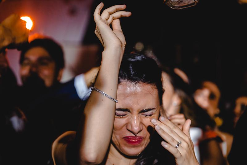 Wedding Planner Adriana Tavernini Bodegas Viñedos de Cote (resolución para web)-192.jpg