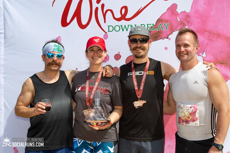 Social Running Wine Down Relay Mar. 25 2019_CL_8685-Web.jpg