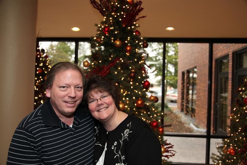 BCA Christmas 09 1156.jpg