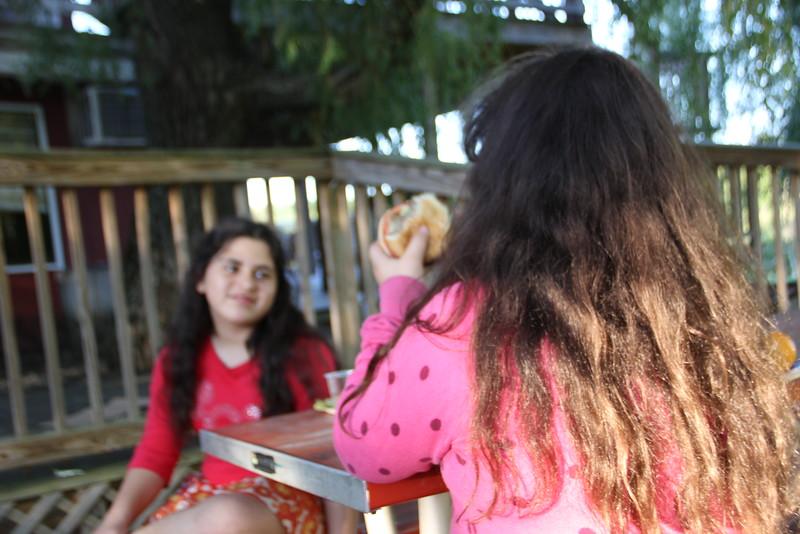 kars4kids_thezone_camp_GirlsDivsion_Smiling (435).JPG