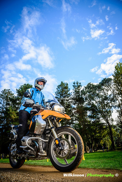 Touratech Travel Event - 2014 (67 of 283).jpg