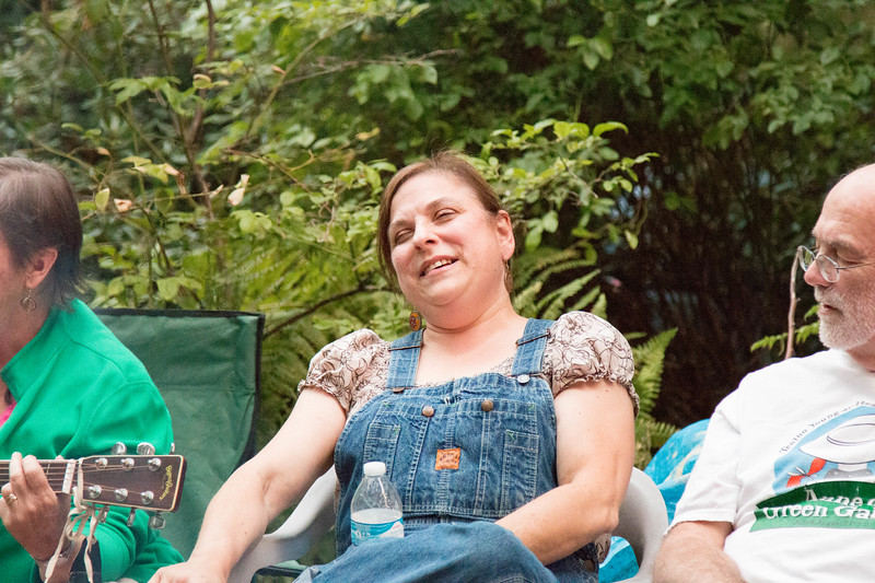 McKenzie-Sullivan Hoedown 8-22-15-95.jpg
