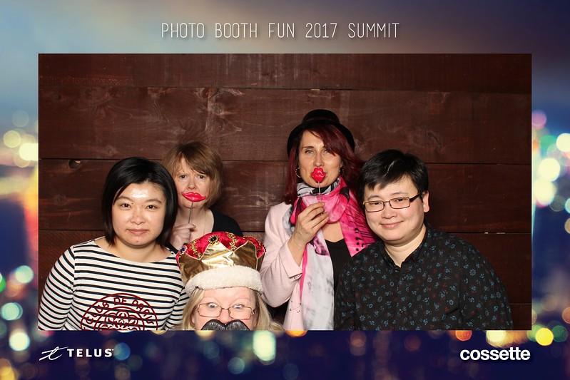 Cossette_2017-02-15_19-21-46.jpg