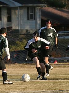 DS vs Adairsville 2-15-2007