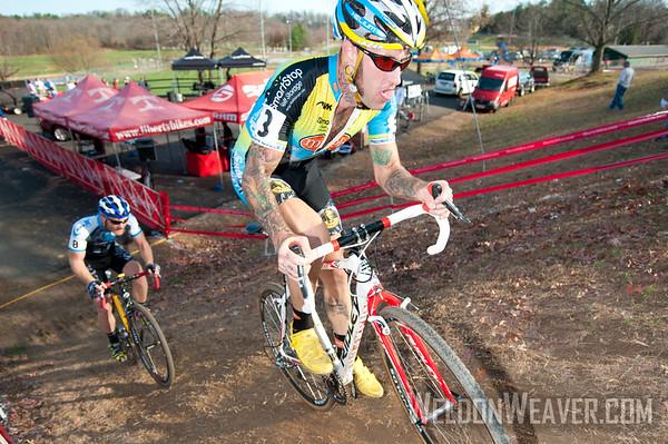 11-11 NCCX7 UCI NC GP2